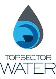 Dutch water sector partners involved in water programmes |